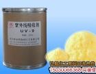 长沙环氧富锌底油漆回收环氧富锌底油漆 化工原料回收