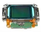 松江尼康数码相机单反专业维修中心 尼康镜头故障专业维修