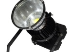 国惠照明led工矿灯150W球场灯车间照明灯仓库工厂房灯科锐