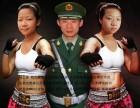 有限时间练出好功夫 北京散打搏击综合格斗防身术培训