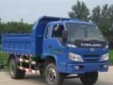 北京市装修拆除垃圾清运大小车拉渣土拉垃圾建筑渣土运输