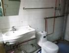 大营坡百花山公安小 3室1厅85平米 中等装修 押一付三