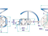 专业的W系列部分回转型阀门电动装置在哪买