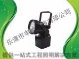 JW7622多功能强光巡检电筒