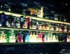 个人转让)瑞景精装酒吧低价转让