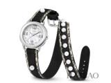 高仿淘宝高仿卡地亚手表怎么样给您叙述下,一件代发多少钱