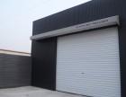 天津汽车音响改装 世纪末移动影音定制工作室