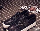 时尚精品女鞋加盟 鞋 投资金额 5-10万元