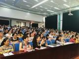 2020海南大学MPA复试政治笔试考什么怎么复习