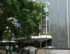 大型稳定商场街铺海珠广场商铺转让