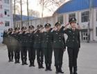 云南中专学校昆明职业学校学费云南武警消防学校