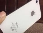 二手电信版iphone白色16G