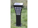 甘肃太阳能草坪灯知名厂家博尔塔拉太阳能草坪灯
