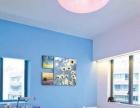福田二手房翻新厨卫改造,墙面粉刷改水电多少钱一平米