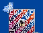 VR体验馆加盟/720全景/9dVR虚拟体验设备