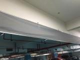 和平区挡烟垂壁安装-消防验收标准