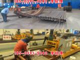 液压工字钢弯拱机厂家