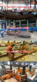 新疆喀什地钢筋网片焊接机规格