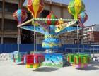 桑巴气球游乐设备哪家强 会跳桑巴的气球