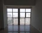 新华东街/建发东方公寓45至105平米多套可住家可