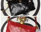 品牌LV奢侈品男女包包代理无需囤货