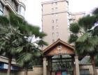 象山区火车站附近中央尊馆小区高档公寓家具电器齐全