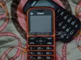 世纪天元TE520 电信手机电信版老年机