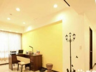 专业承接新房装修、店铺装修、专业室内装修,品质服务