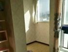大社区,生活便利,1室1厅1卫1阳台万元元/月精装