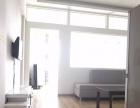 位置好出行方便,房子里面整洁清爽,房东干脆。