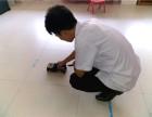 陕县幼儿园抗震检测单位 宝利检测