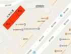 出租重庆南路750平方米高标准汽修复式厂房