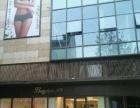 中盛城市广场星悦街北里 商业街卖场 37平米
