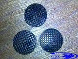 【易】背胶橡胶脚垫 防滑橡胶垫 橡胶垫圈 3M橡胶垫