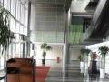 西直门地铁站【中坤大厦】186平稀有面积超低价出租
