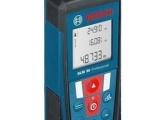供应博世测距仪GLM50 新款上市50米测距仪