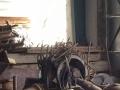 出租定海干缆厂房