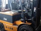 上海二手电动叉车销售,二手1.5吨电动出售,二手叉车销售公司