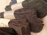 外贸出口 秋冬保暖羊毛绒打底裤 袜裤女加厚显瘦连体裤袜