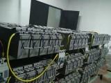 杭州电线回收电缆线回收废铜废铁回收电瓶回收电脑空调回收