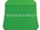 鼠标垫定制厂家,广告鼠标垫,定做鼠标垫、广州鼠标垫生.雷蛇鼠标