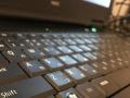 9.9新笔记本电脑,酷睿i5双核四线程,4G内存
