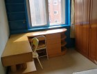 柳林 昌源公寓 1室 1厅 47平米 整租