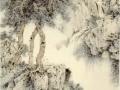 重庆綦江大量收购私下交易古董古玩名人字画