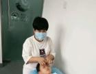 中医手法调理小孩近视、弱视、斜视等症状