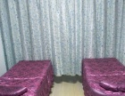 金元大厦 美容院床位低价招租500/月
