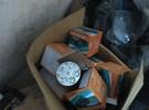 电池批发,零售,保修15个月 送货上门300元