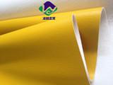 厂家直销PU细荔枝纹皮革1.2 箱包软包背景墙汽车内饰家具装饰皮