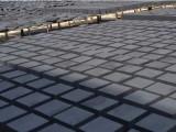 重庆空气处理高效蜂窝活性炭