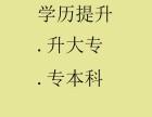 重庆哪里可以升学历?